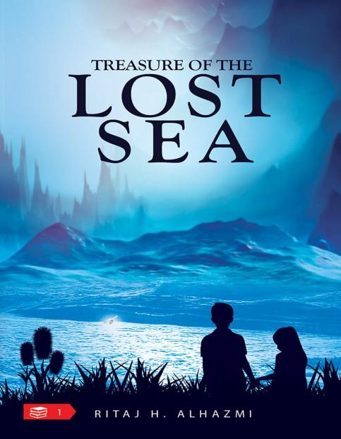 Treasure of the Lost Sea
